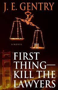 med_FirstThingKillLawyers