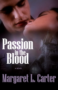 med_PassionBlood